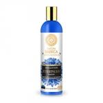 Natura Siberica Loves Estonia - Восстанавливающий бальзам для нормальных и ослабленных волос, 400 мл