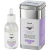 Nook Leniderm Super Active Calming Lotion - Лосьон успокаивающий для чувствительной кожи головы Ph 5,2, 125 мл