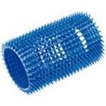 Olivia Garden, BIJ-13 - Бигуди в упаковке синие 3 шт, 45 мм