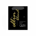 Ollin Blond Powder No Aroma - Осветляющий порошок 30 г
