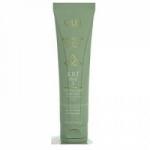 Ollin Keratine Royal Treatment - Очищающий шампунь с кератином, 100 мл