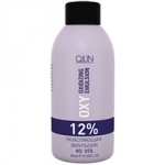 Ollin Performance Oxidizing Emulsion OXY 12% 40 vol. - Окисляющая эмульсия, 90 мл.