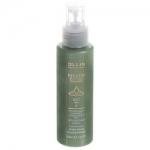 Ollin Professional Keratine Royal Treatment Infused -  Абсолютный блеск с кератином, 100 мл