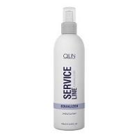 Ollin Service Line Iq-Spray - Спрей, 150 млOllin Service Line Iq-Spray - Спрей, 150 мл купить по низкой цене с доставкой по Москве и регионам в интернет-магазине ProfessionalHair.<br>