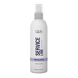 Ollin Service Line Iq-Spray - Спрей, 150 мл