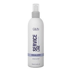 Ollin Service Line Iq-Spray - Спрей, 150 мл