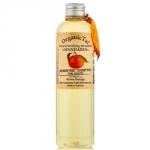 Organic Tai Natural Fortifying Shampoo Mandarin - Шампунь укрепляющий, для волос с экстрактом мандарина, 260 мл