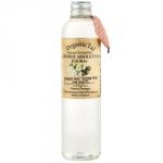 Organic Tai Natural Shampoo Jasmine Absolute Jojoba - Шампунь для сухих и поврежденных волос, 260 мл