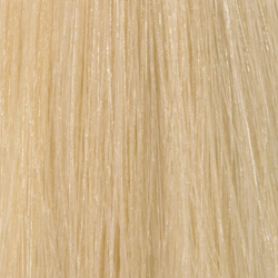 L'Oreal Professionnel Inoa - Краска для волос Иноа 10.01 Очень очень яркий блондин пепельный 60 мл