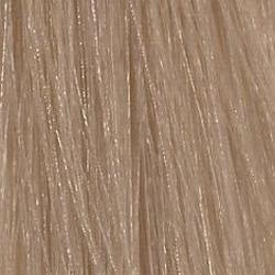 L'Oreal Professionnel Luo Color - Краска для волос Луоколор нутри-гель 10.01 Очень светлый блондин натуральный пепельный 50 мл