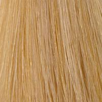 LOreal Professionnel Inoa - Краска для волос Иноа 10.13 Очень яркий блондин пепельный золотистый 60 млLOreal Professionnel Inoa - Краска для волос Иноа 10.13 Очень яркий блондин пепельный золотистый 60 мл купить по низкой цене с доставкой по Москве и регионам в интернет-магазине ProfessionalHair.<br>