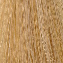 L'Oreal Professionnel Inoa - Краска для волос Иноа 10.13 Очень яркий блондин пепельный золотистый 60 мл