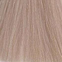 L'Oreal Professionnel Inoa - Краска для волос Иноа 10.1 Очень очень яркий блондин пепельный 60 мл