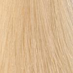 L'Oreal Professionnel Inoa - Краска для волос Иноа 10.21 Очень яркий блондин перламутровый пепельный 60 мл