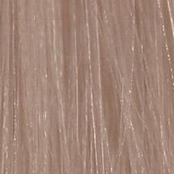 L'Oreal Professionnel Luo Color - Краска для волос Луоколор нутри-гель 10.21 Светлый блондин пепельный радужный 50 мл