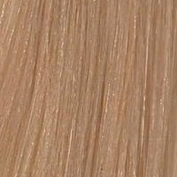 LOreal Professionnel Luo Color - Краска для волос Луоколор нутри-гель 10.23 Светлый блондин перламутрово-золотистый 50 млLOreal Professionnel Luo Color - Краска для волос Луоколор нутри-гель 10.23 Светлый блондин перламутрово-золотистый 50 мл купить по низкой цене с доставкой по Москве и регионам в интернет-магазине ProfessionalHair.<br>