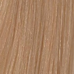 L'Oreal Professionnel Luo Color - Краска для волос Луоколор нутри-гель 10.23 Светлый блондин перламутрово-золотистый 50 мл