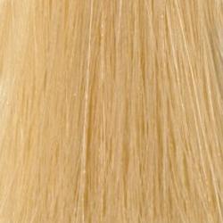 L'Oreal Professionnel Inoa - Краска для волос Иноа 10.31 Очень яркий блондин золотистый пепельный 60 мл
