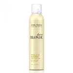 John Frieda Sheer Blonde - Лак для светлых волос 250 мл