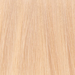 L'Oreal Professionnel Inoa - Краска для волос Иноа 10 Очень яркий блондин 60 мл