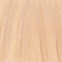 LOreal Professionnel Inoa - Краска для волос Иноа 10 Очень яркий блондин 60 млLOreal Professionnel Inoa - Краска для волос Иноа 10 Очень яркий блондин 60 мл купить по низкой цене с доставкой по Москве и регионам в интернет-магазине ProfessionalHair.<br>