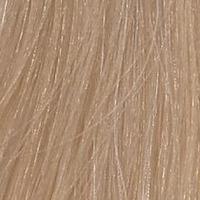 LOreal Professionnel Luo Color - Краска для волос Луоколор нутри-гель 10 Светлый блондин 50 млLOreal Professionnel Luo Color - Краска для волос Луоколор нутри-гель 10 Светлый блондин 50 мл купить по низкой цене с доставкой по Москве и регионам в интернет-магазине ProfessionalHair.<br>