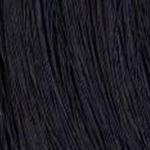 L'Oreal Professionnel Luo Color - Краска для волос Луоколор нутри-гель 3 Темно-каштановый 50 мл