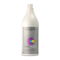 L'Oreal Professionnel Luo Color - Луо пост шампунь 1500 мл
