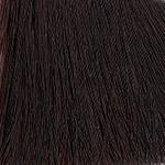 L'Oreal Professionnel Inoa - Краска для волос Иноа 4.3 Шатен золотистый 60 мл