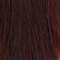 LOreal Professionnel Inoa - Краска для волос Иноа 4.45 Шатен медный красное дерево 60 млLOreal Professionnel Inoa - Краска для волос Иноа 4.45 Шатен медный красное дерево 60 мл купить по низкой цене с доставкой по Москве и регионам в интернет-магазине ProfessionalHair.<br>