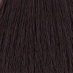 L'Oreal Professionnel Inoa - Краска для волос Иноа 4 Шатен 60 мл