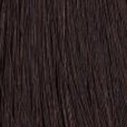 L'Oreal Professionnel Luo Color - Краска для волос Луоколор нутри-гель 4 Шатен 50 мл