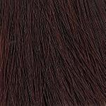 L'Oreal Professionnel Inoa - Краска для волос Иноа 5.32 Светлый шатен золотистый перламутровый 60 мл