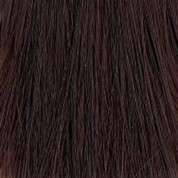 L'Oreal Professionnel Inoa - Краска для волос Иноа 5.3 Светлый шатен золотистый 60 мл
