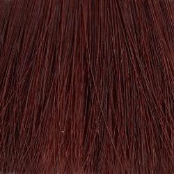 L'Oreal Professionnel Inoa - Краска для волос Иноа 5.4 Светлый шатен медный 60 мл
