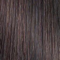 L'Oreal Professionnel Inoa - Краска для волос Иноа 5.8 Светлый шатен мокка 60 мл