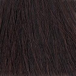 L'Oreal Professionnel Inoa - Краска для волос Иноа 5 Светлый шатен 60 мл