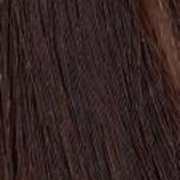 LOreal Professionnel Luo Color - Краска для волос Луоколор нутри-гель 5 Светлый шатен 50 млLOreal Professionnel Luo Color - Краска для волос Луоколор нутри-гель 5 Светлый шатен 50 мл купить по низкой цене с доставкой по Москве и регионам в интернет-магазине ProfessionalHair.<br>