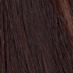 L'Oreal Professionnel Luo Color - Краска для волос Луоколор нутри-гель 5 Светлый шатен 50 мл
