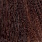 L'Oreal Professionnel Inoa - Краска для волос Иноа 6.23 Темный блондин перламутровый золотистый 60 мл