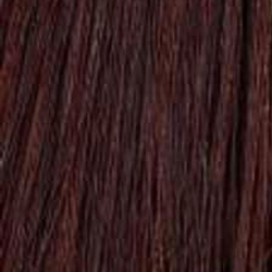 L'Oreal Professionnel Luo Color - Краска для волос Луоколор нутри-гель 6.23 Темный блондин перламутрово золотистый 50 мл