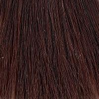LOreal Professionnel Inoa - Краска для волос Иноа 6.32 Темный блондин золотистый перламутровый 60 млLOreal Professionnel Inoa - Краска для волос Иноа 6.32 Темный блондин золотистый перламутровый 60 мл купить по низкой цене с доставкой по Москве и регионам в интернет-магазине ProfessionalHair.<br>