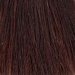 L'Oreal Professionnel Inoa - Краска для волос Иноа 6.32 Темный блондин золотистый перламутровый 60 мл
