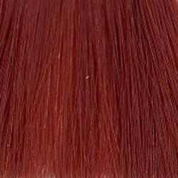 L'Oreal Professionnel Inoa - Краска для волос Иноа 6.46 Темный блондин медный красный 60 мл