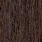 L'Oreal Professionnel Luo Color - Краска для волос Луоколор нутри-гель 6 Темный блондин 50 мл