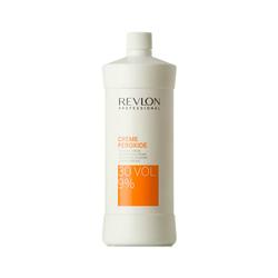 Revlon Professional - Кремообразный окислитель 9% 900 мл