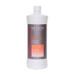 Revlon Professional YCE - Биоактиватор плюс 4,5% 900 мл