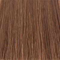 LOreal Professionnel Inoa - Краска для волос Иноа 7.13 Блондин пепельный золотистый 60 млLOreal Professionnel Inoa - Краска для волос Иноа 7.13 Блондин пепельный золотистый 60 мл купить по низкой цене с доставкой по Москве и регионам в интернет-магазине ProfessionalHair.<br>