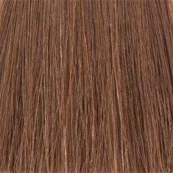 L'Oreal Professionnel Inoa - Краска для волос Иноа 7.13 Блондин пепельный золотистый 60 мл