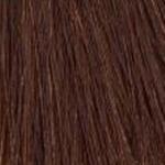 L'Oreal Professionnel Luo Color - Краска для волос Луоколор нутри-гель 7.13 Блондин пепельно-золотистый 50 мл